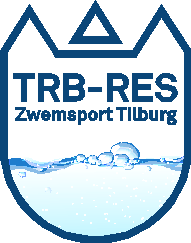 TRB-RES waterpolo
