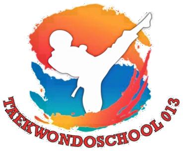 Taekwondoschool 013
