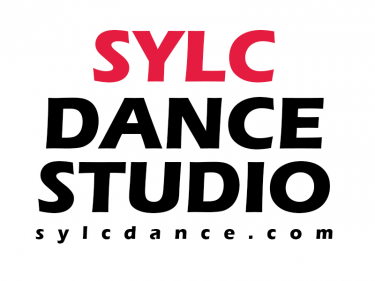 Logo SylCdance Studio