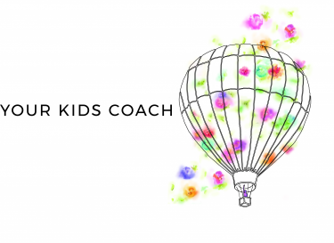 Your Kids Coach