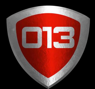 Sportschool 013