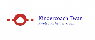 Kindercoach Twan