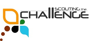 Scouting The Challenge