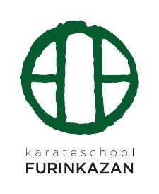 Karateschool Furinkazan