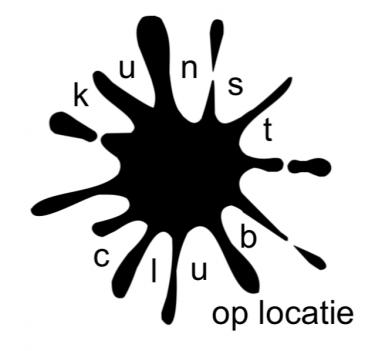 Kunstclub op locatie
