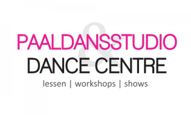 Paaldansstudio & Dance Centre