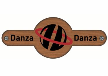DanzaDanza