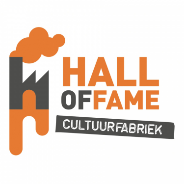 Stichting Hall of Fame Next