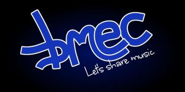 Stichting BMEC