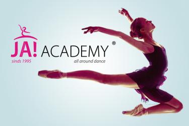 JA!Academy