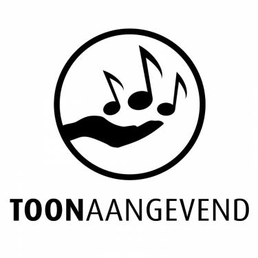 Muziekschool Toonaangevend