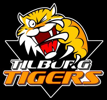 Tilburg Tigers
