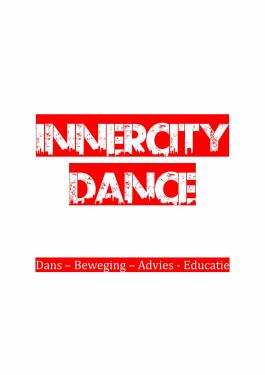 Innercity Dance