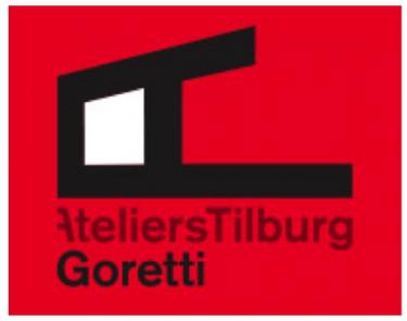 Goretti Tilburg