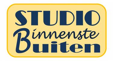 Studio Binnenstebuiten