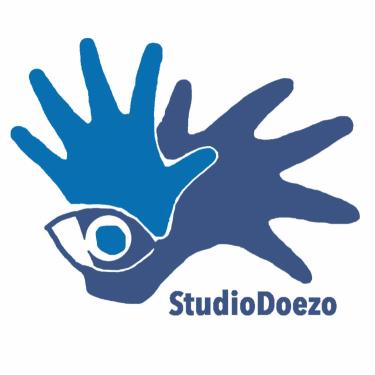 StudioDoezo