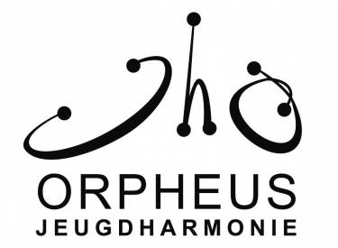 Jeugdharmonie Orpheus