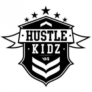 Hustlekidz