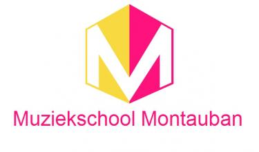 Muziekschool Montauban