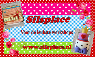 Silsplace Workshops
