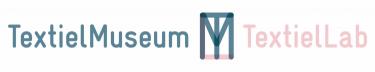 Logo TextielMuseum