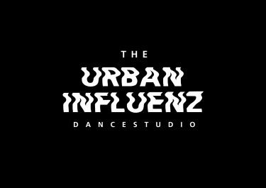 Dansstudio The Urban Influenz