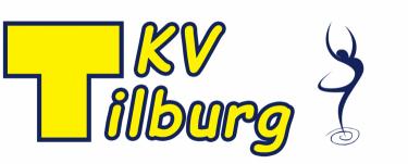 Tilburgse Kunstrij Vereniging