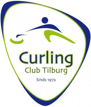 Curling Club Tilburg