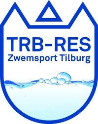 TRB-RES onderwaterhockey
