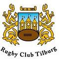 Rugby Club Tilburg