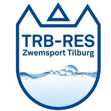 TRB-RES zwemvereniging