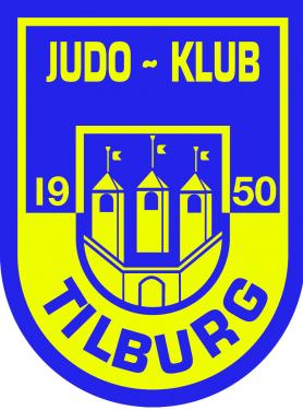 JudoKlub-Tilburg