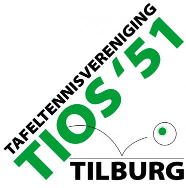 TTV TIOS'51