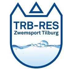 TRB-RES afdeling wedstrijdzwemmen
