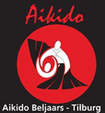 Aikido Beljaars, Sekai Butoku Kai