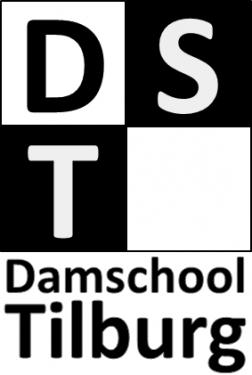 Damschool Tilburg