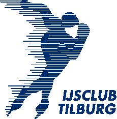 IJsclub Tilburg