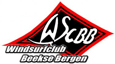 Windsurfclub Beekse Bergen windsurfen