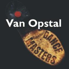 Dansschool van Opstal