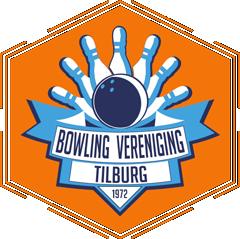 Bowling Vereniging Tilburg