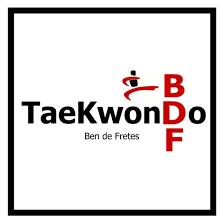 BDF Taekwondo