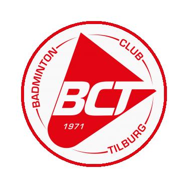 Logo BC Tilburg