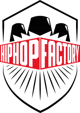 Hiphop Factory