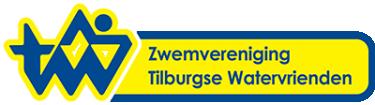 Zwemvereniging Tilburgse Watervrienden