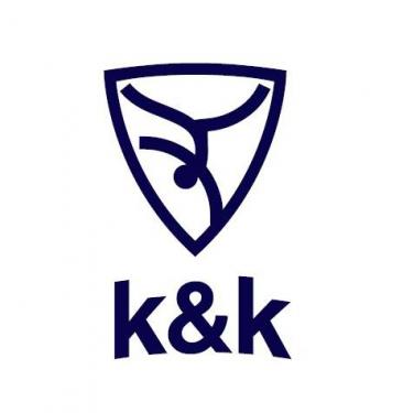 Logo Kunst en Kracht Tilburg