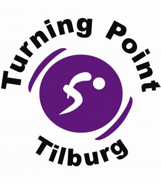 G.T.V. Turing Point