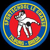 Sportschool Le Granse