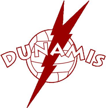 VC Dunamis