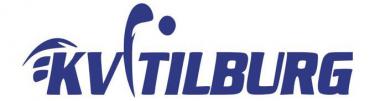 Korfbalvereniging Tilburg