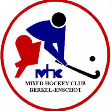 Mixed Hockey Club Berkel-Enschot